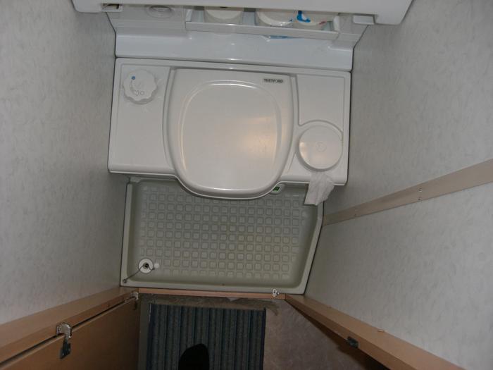 wohnwagen dusche ausen alle ideen ber home design. Black Bedroom Furniture Sets. Home Design Ideas