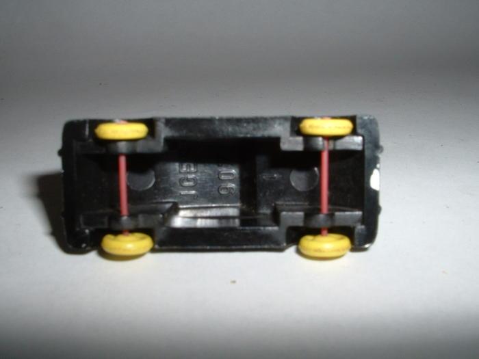 IGES-Modelle 5993250